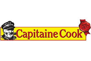 capitaine cook intermarche supermarche aravis
