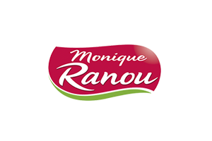 monique ranou intermarche supermarche aravis
